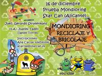 Cartel Mondioring